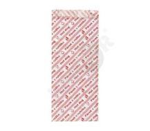 0f9870b43 Produkty > Papierový sortiment > Papierové vrecká :: PE-PLAST