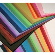 Produkty   Papierový sortiment    PE-PLAST 2d0d9f3d425